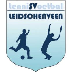 Deelnemer maatschappelijke voetbalclinic (SV Leidschenveen)