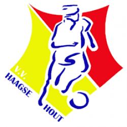 Deelnemer maatschappelijke voetbalclinic (vv Haagse Hout)